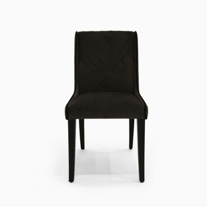 Nicola Dining Chair