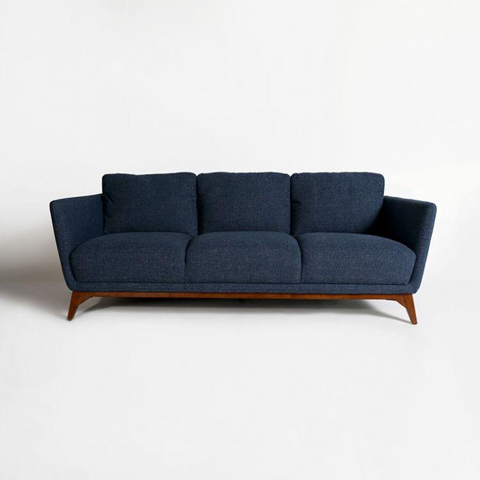 Norah 3 Seater Sofa