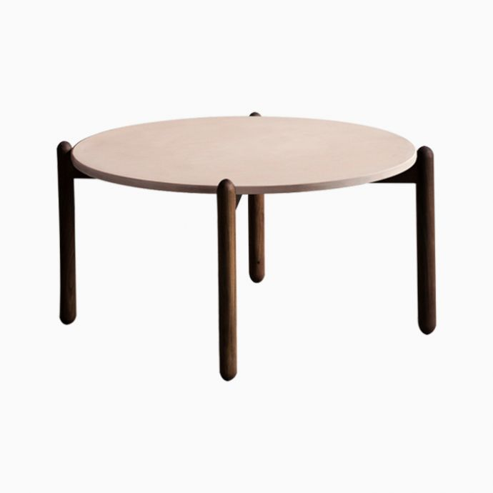 Pila, 1t Coffee Table