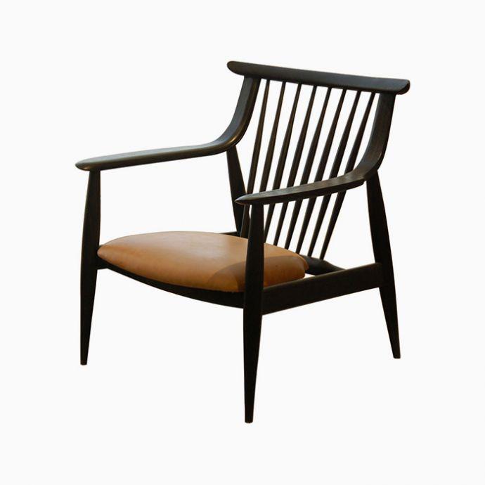 Ranthambore Chair