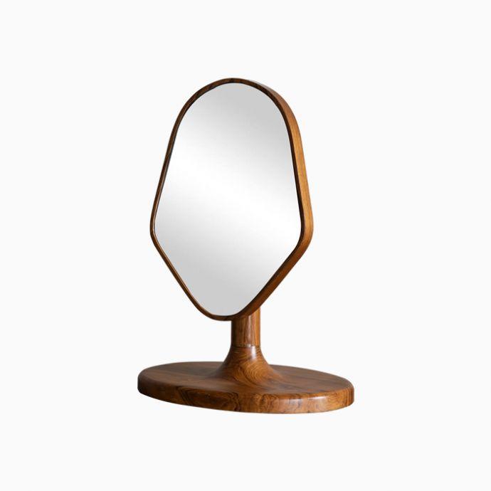 Renga Vanity Mirror
