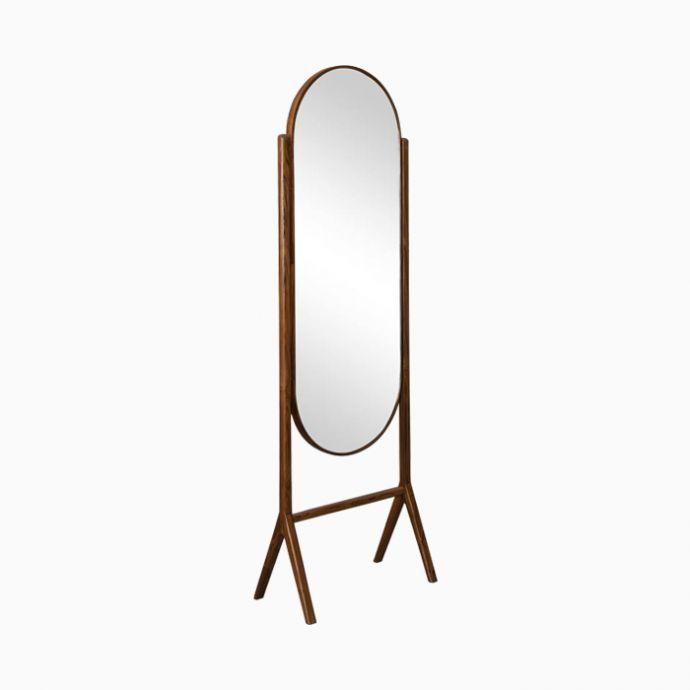 Renga Tall mirror