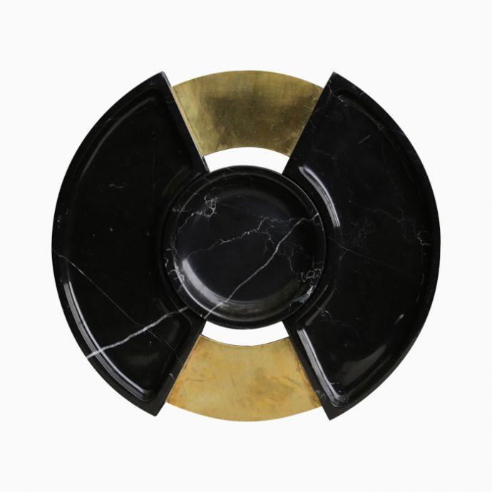 Revolve Platter
