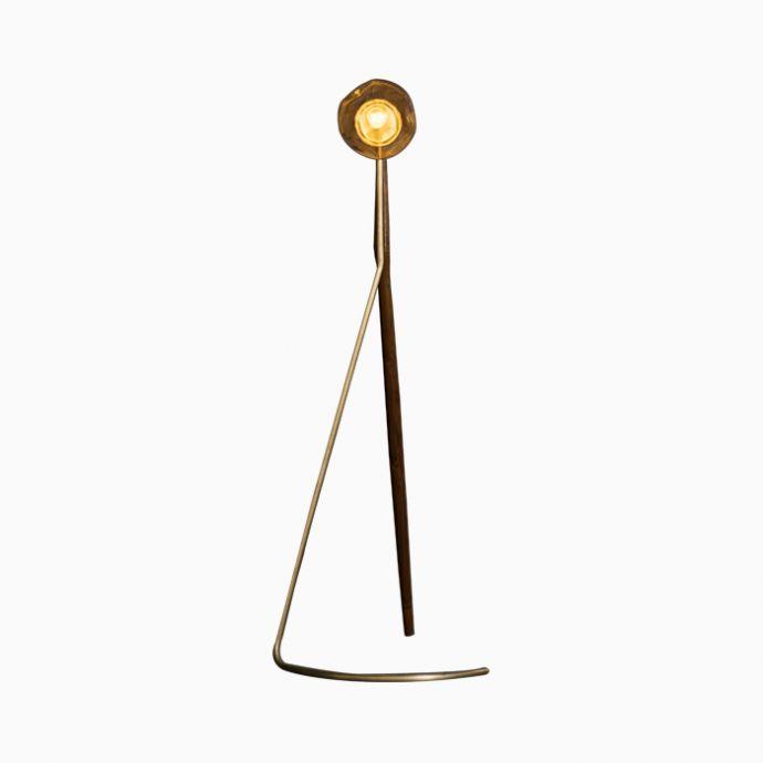 Rukh Floor Lamp