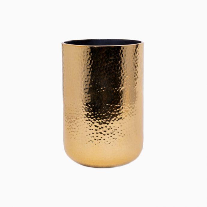 Shimmy Vase