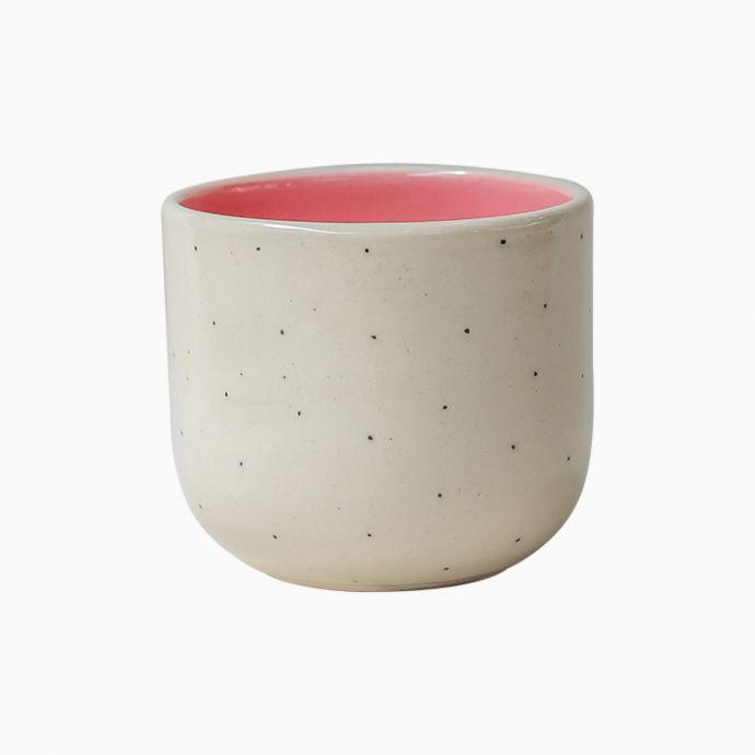 Shorshe Goblets Pink (Set of 2)