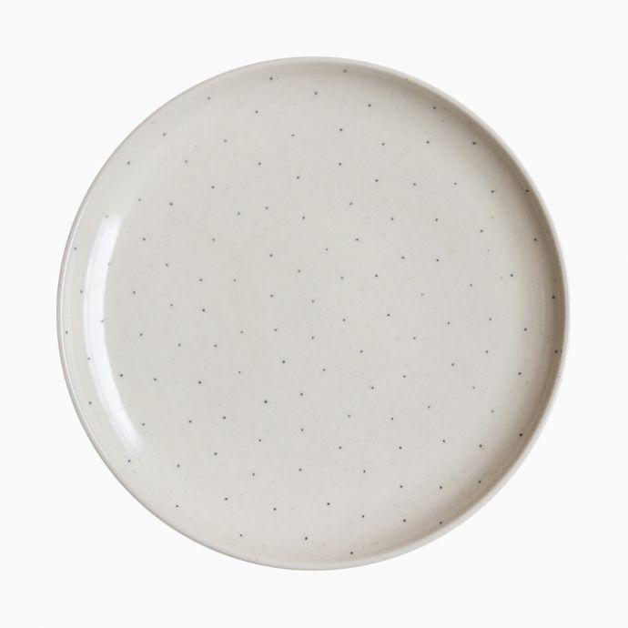 Shorshe Quarter Plates (Set of 2)