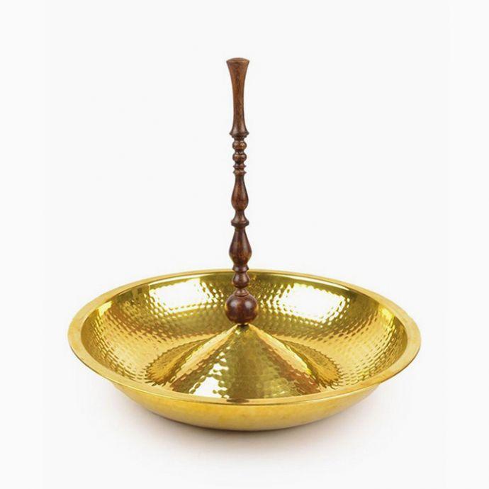 Suri Platter