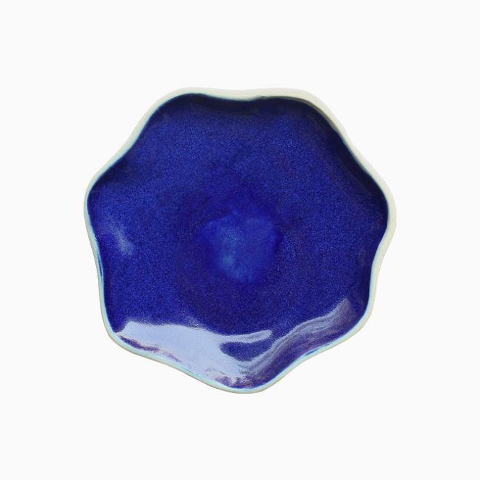 Tara Plate Small (Set of 2)
