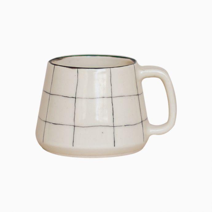 Chauko Tea Cups (Set of 2)