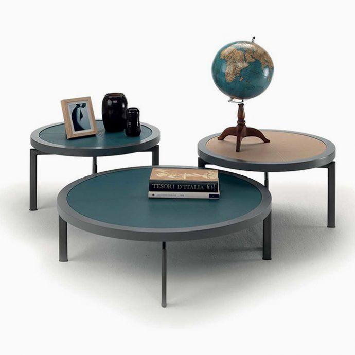 Venere Coffee Table
