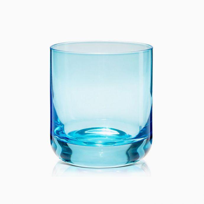 Whisky Tumbler (Set of 6)