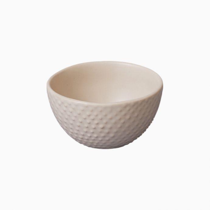 Yin Bowl