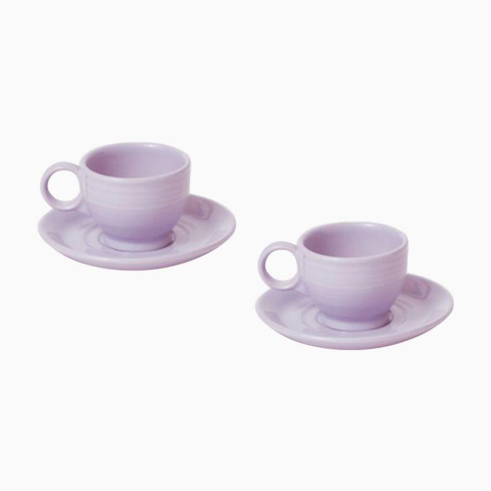 Zen Cup Set  (set of 2)