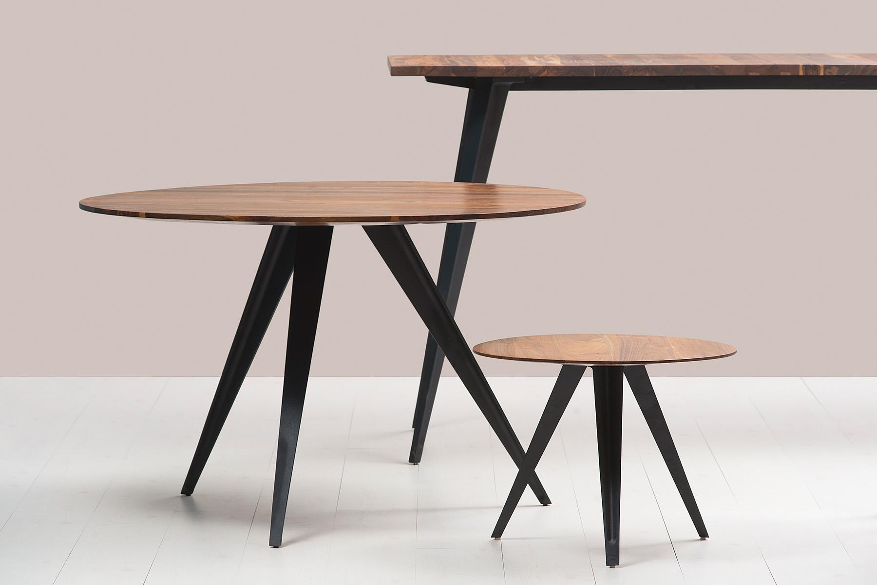 Premium Coffee Table