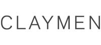 Claymen Studio