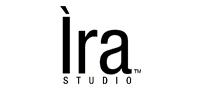 Ira Studio