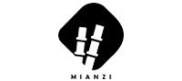 Mianzi