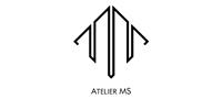 Atelier MS