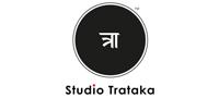 Studio Trataka