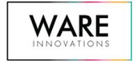 Ware Innovations