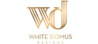 White Domus Designs
