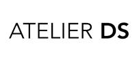 Atelier-DS