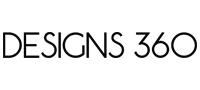 Designs 360
