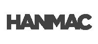 Hanmac