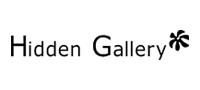 Hidden Gallery
