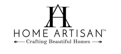 Home Artisan