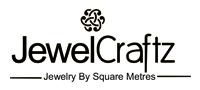JewelCraftz