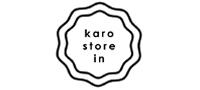 Karo Store