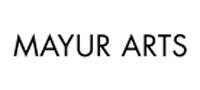 Mayur Arts