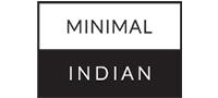 Minimal Indian