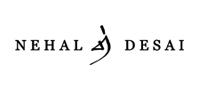 Nehal Desai