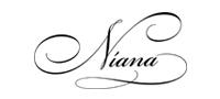 Niana