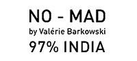 No Mad 97% India