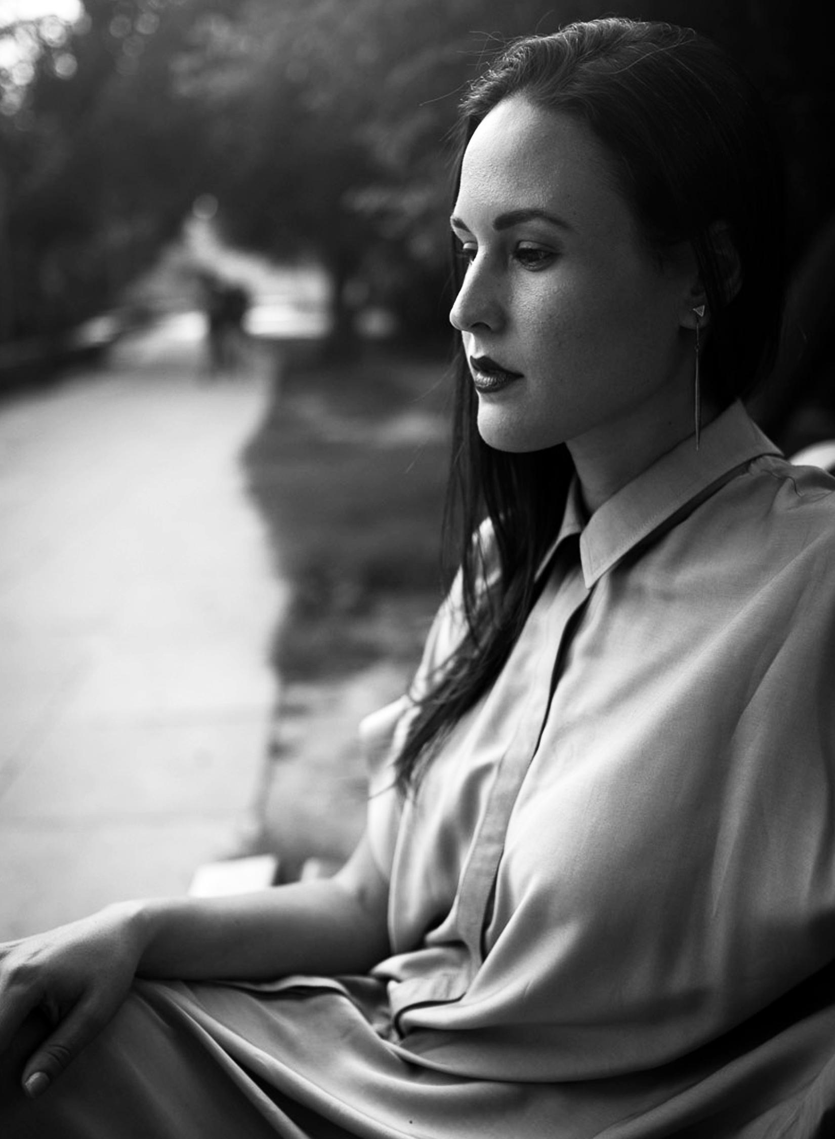 Noelle Kadar