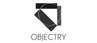 Objectry