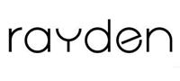 Rayden Design