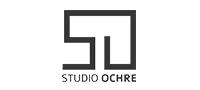 Studio Ochre