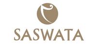 Studio Saswata