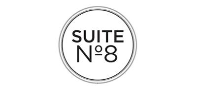 Suite Nº8